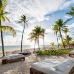 Доминикана, Пунта-Кана: 9 дней, вылет из Москвы! от 790 евро/чел