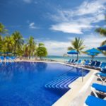 Доминикана,BARCELO DOMINICAN BEACH 4*(ALL) — 1389 USD от FIVE STARS!