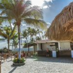 Пляжи Карибского моря — Доминиканская республика 4* вылет из Кишинева — Все включено!