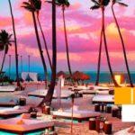 Доминикана — от 699 евро/чел!! Все Включено!!!!Вылет 20.11 от Five Stars Travel Agency!!!