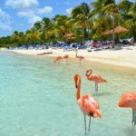 Республика Доминикана — те же Мальдивы, только дешевле)
