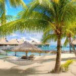 Grand Flamenco Punta Cana 4*